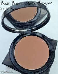 bobbi brown golden light bronzer the best bronzer ever bobbi brown natural matte bronzer must see