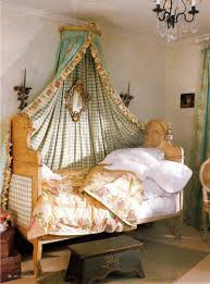 girls bed crown french inspired bedroom and royal canopy bed with crown also