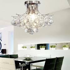 15 Bathroom Pendant Lighting Design - island lighting fixtures light fixture bathroom pendant pertaining