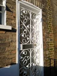 home window security bars home protection security grilles ltd home protection security