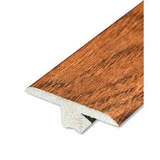 installing hardwood floor t molding wood laminate t molding