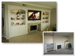 home theater entertainment center entertainment center custom cabinet home theater built in