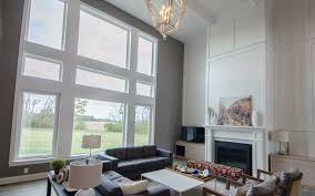 southern design home builders start building your dream home today design homes
