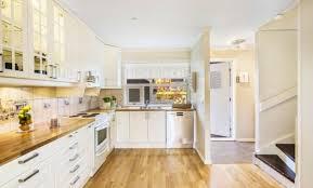 plan de travail bois cuisine décoration plan de travail bois cuisine 28 paul plan de