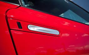nissan 350z door handle 2013 nissan gt r black edition editor u0027s notebook automobile