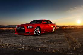 dodge charger 2007 recalls 2011 2012 dodge charger recalled for potential headlight failure
