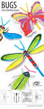 best 25 insects for kids ideas on pinterest bug crafts kids
