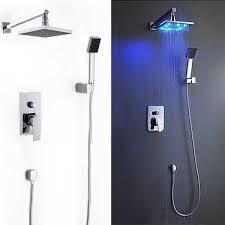 Bathtubs Faucets Contemporary Shower Faucets Bathtubs Chic Bathtub Ideas 86