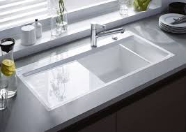 Wonderful Ceramic Kitchen Sink Ceramic Kitchen Sink Gallery - Kitchen sinks ceramic