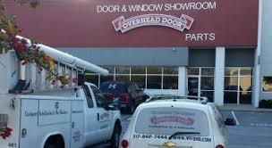 Overhead Door Corporation Parts About Overhead Door Company Of Indianapolis Indiana