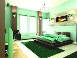 paint color ideas for bedroom walls bedroom walls colors ideas spurinteractive com