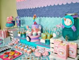Birthday Decor At Home Party Themes For Baby U0027s First Birthday