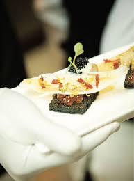 association cuisine chaîne des rôtisseurs brotherhood of gourmet special reports