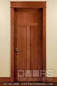 custom interior doors home depot craftsman style interior doors home depot horizontal 5 panel poplar