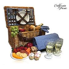 picnic basket set for 4 picnic basket set for 4 person picnic set