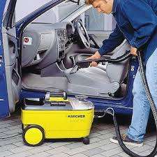 carpet upholstery cleaning karcher carpet upholstery cleaner domestic hire national tool