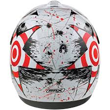 childrens motocross helmets box mx 5 target motocross helmet amazon co uk sports u0026 outdoors