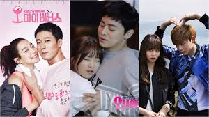 dramafever u0027s top 10 most popular dramas in 2015