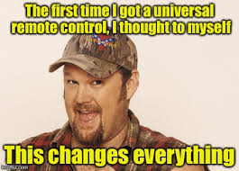 This Changes Everything Meme - now that s funny right there latest memes imgflip