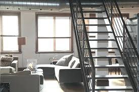 contrat location chambre chez l habitant fiscalite location chambre meublee chez l habitant mediacult pro