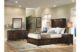 schlafzimmer feng shui farben wohndesign 2017 fabelhaft fabelhafte dekoration tolle