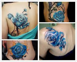 16 best my rose tattoo images on pinterest writing tattoos