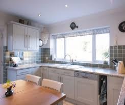 spray paint kitchen cabinets plymouth portfolio furniture revolution