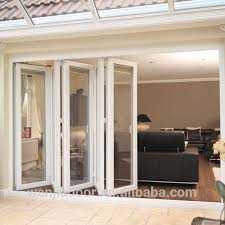 Collapsible Patio Doors Folding Partition Wall Wholesale Partition Walls Suppliers Alibaba