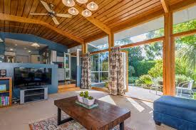 home design kendal 158 kendal avenue burnside christchurch city 8041 sold house