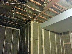 Soundproof Basement - how to soundproof a ceiling u2013 soundproofing ceilings