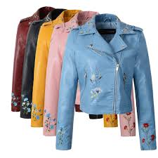 yellow motorcycle jacket yellow leather jacket promotion shop for promotional yellow