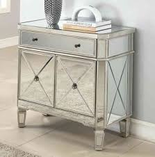 Storage Side Table by Living Room Attractive Side Table Decorating Ideas With Square