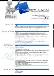 Chronological Resume Samples by The 25 Best Chronological Resume Template Ideas On Pinterest