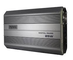 rd 625 indor repeater hytera splavar eshop