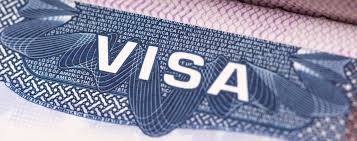 pattern day trader h1b working visa u s work visa categories myattorneyusa