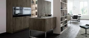brown kitchen ideas gallery ktchn mag