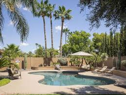 At Home Vacation Rentals - 32 best arizona vacation homes images on pinterest scottsdale