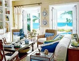 coastal home decor stores coastal style decorating news beach themed home decor on coastal