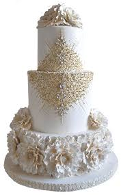 wedding cake harga where to get your wedding cake in bali