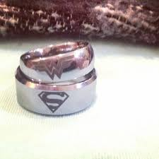 superman wedding rings best 25 superman ring ideas on superman superman