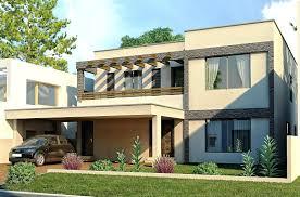 home design exterior software home design exterior home design exterior software rewelo info