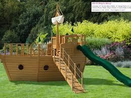 home decor metal playsets backyard backyard playsets kid