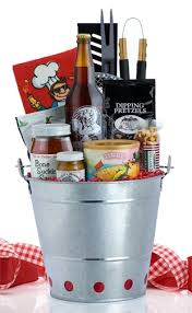 52 best gift baskets images on gift ideas gift basket