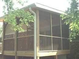 100 screened in deck plans river city deck u0026 patio san