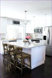 where to buy kitchen island where to buy kitchen island out buy kitchen island with seating