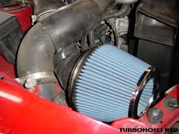 custom supra engine supra twin turbo