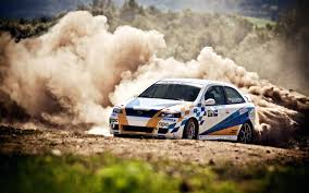 subaru drift wallpaper opel racing cars wallpapers and photos famous opel sports cars