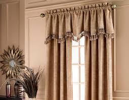 Different Designs Of Curtains Pretentious Idea Window Curtain Design In Designs Photo Gallery