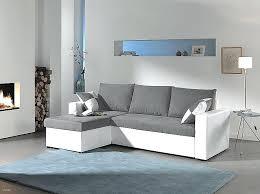 petit canapé pour studio canape pour petit espace pour studio awesome e lit convertible