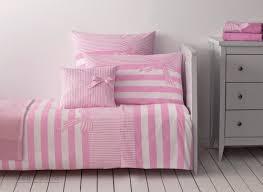 chambre bébé jacadi linge de lit jacadi linge de lit enfant de qualité de solène